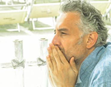 I 5 Peggiori Errori che un Imprenditore Possa Commettere
