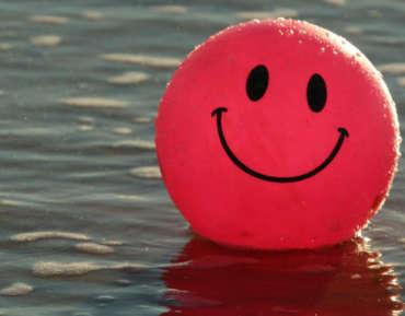 La Ricerca della Felicità Inizia da Te