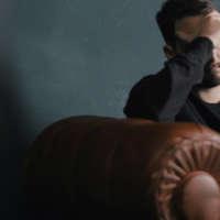 Coronavirus: Come Ridurre lo Stress Durante la Quarantena
