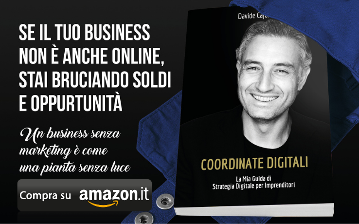 coordinate-digitali-davide-caforio-compra-ora-su-amazon