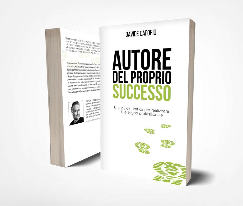 davide-caforio-il-nuovo-libro-autore-del-proprio-successo-