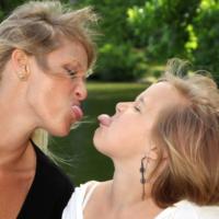 Tecniche di relazione interpersonale per migliorare il rapporto con gli altri.
